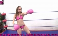 FWR-Madisons-Your-Punching-Bag-(35)