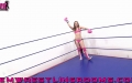 FWR-Madisons-Your-Punching-Bag-(5)