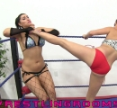 FWR-MAI-VS-THE-QUEEN-THE-REMATCH-(9).jpg