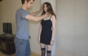 KED Mail Order Personal Robo-Doll Kayla (19)