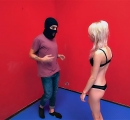 DEFEATED-Many-Knockouts-and-Limp-Play!---Guy-Vs-Lilith-(1)