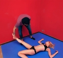 DEFEATED-Many-Knockouts-and-Limp-Play!---Guy-Vs-Lilith-(10)