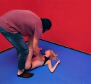 DEFEATED-Many-Knockouts-and-Limp-Play!---Guy-Vs-Lilith-(12)