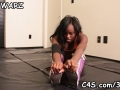 WRESTLING-Marissa_vs_Erica_Battle_2-(1).jpg
