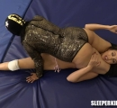 SKW-MASKED-ALEX-part-1---lucy-purr-(27)
