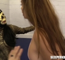 SKW-MASKED-ALEX-part-1---lucy-purr-(3)