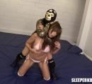 SKW-MASKED-ALEX-part-1---lucy-purr-(6)