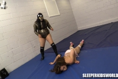SKW-MASKED-ALEX-part-1---lucy-purr-(24)