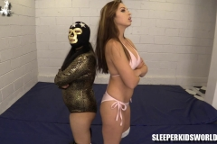 SKW-MASKED-ALEX-part-1---lucy-purr-(4)