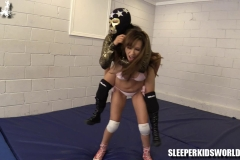 SKW-MASKED-ALEX-part-1---lucy-purr-(5)