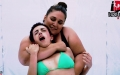 DEFEATED---Meda-Destroys-Valerie-and-Tracy-for-60-minutes-(10)