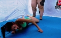 DEFEATED---Meda-Destroys-Valerie-and-Tracy-for-60-minutes-(24)