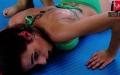 DEFEATED---Meda-Destroys-Valerie-and-Tracy-for-60-minutes-(27)