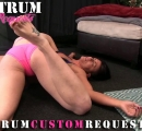 KERI-Merciless-Mats-Of-Nod-Part-1-(31)
