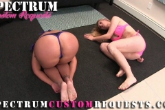 KERI-Merciless-Mats-Of-Nod-Part-1-(2)
