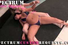 KERI-Merciless-Mats-Of-Nod-Part-1-(27)