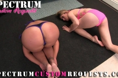 KERI-Merciless-Mats-Of-Nod-Part-1-(3)