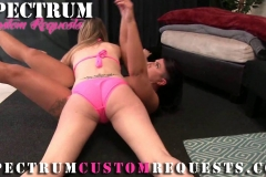 KERI-Merciless-Mats-Of-Nod-Part-1-(30)