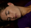 SLEEPY Molly Jane in Job Interview Gone Wrong (16)