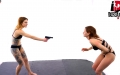 DEFEATED-More-than-one-way-to-skin-a-Meryl---Knife-12---Stella-Meryl-(3)