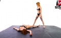DEFEATED-More-than-one-way-to-skin-a-Meryl---Knife-12---Stella-Meryl-(32)