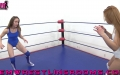 FWR-MUSCLE-MATCH-(15)