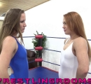 FWR-MUSCLE-MATCH-(5)
