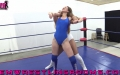 FWR-MUSCLE-MATCH-(7)