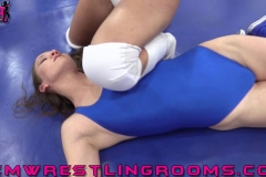 FWR-MUSCLE-MATCH-(21)