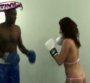 MUTINY---MW-295-Darrius-vs-Mutiny-Sexy-and-''Sensual''Intense-Boxing-(16)