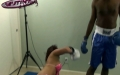 MUTINY---MW-295-Darrius-vs-Mutiny-Sexy-and-''Sensual''Intense-Boxing-(34)