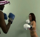 MUTINY---MW-295-Darrius-vs-Mutiny-Sexy-and-''Sensual''Intense-Boxing-(38)