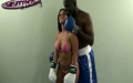 MUTINY---MW-295-Darrius-vs-Mutiny-Sexy-and-''Sensual''Intense-Boxing-(4)