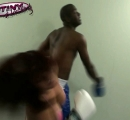 MUTINY---MW-295-Darrius-vs-Mutiny-Sexy-and-''Sensual''Intense-Boxing-(5)