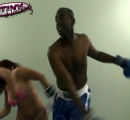 MUTINY---MW-295-Darrius-vs-Mutiny-Sexy-and-''Sensual''Intense-Boxing-(8)