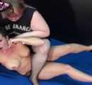 MUTINY---MW-425-Jackie-beating-up-Mutiny-(39)