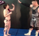 MUTINY---MW-678-Lily-Kat-vs-C-Sar-DOMINATION-Mixed-Pro-Wrestling-(1)