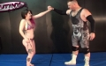MUTINY---MW-678-Lily-Kat-vs-C-Sar-DOMINATION-Mixed-Pro-Wrestling-(2)