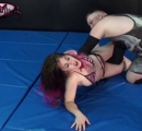 MUTINY---MW-678-Lily-Kat-vs-C-Sar-DOMINATION-Mixed-Pro-Wrestling-(28)