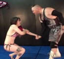 MUTINY---MW-678-Lily-Kat-vs-C-Sar-DOMINATION-Mixed-Pro-Wrestling-(3)