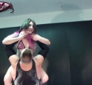 MUTINY---MW-678-Lily-Kat-vs-C-Sar-DOMINATION-Mixed-Pro-Wrestling-(34)