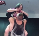 MUTINY---MW-678-Lily-Kat-vs-C-Sar-DOMINATION-Mixed-Pro-Wrestling-(36)
