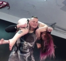 MUTINY---MW-678-Lily-Kat-vs-C-Sar-DOMINATION-Mixed-Pro-Wrestling-(39)