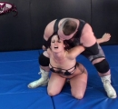MUTINY---MW-681-Mutiny-vs-C-Sar-Grey-Mixed-Wrestling-Domination-(10)