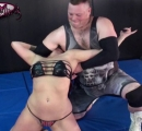 MUTINY---MW-681-Mutiny-vs-C-Sar-Grey-Mixed-Wrestling-Domination-(12)