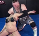MUTINY---MW-681-Mutiny-vs-C-Sar-Grey-Mixed-Wrestling-Domination-(13)