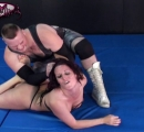 MUTINY---MW-681-Mutiny-vs-C-Sar-Grey-Mixed-Wrestling-Domination-(15)