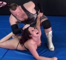 MUTINY---MW-681-Mutiny-vs-C-Sar-Grey-Mixed-Wrestling-Domination-(16)