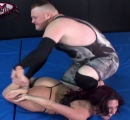 MUTINY---MW-681-Mutiny-vs-C-Sar-Grey-Mixed-Wrestling-Domination-(20)