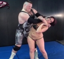 MUTINY---MW-681-Mutiny-vs-C-Sar-Grey-Mixed-Wrestling-Domination-(24)